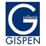 Gispen Museum