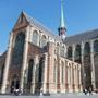 Grote Kerk Goes