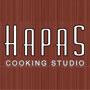 HapaSCooking