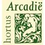 Hortus Arcadië