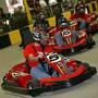 Indoor Karting Hoogeveen