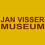 Jan Visser Museum