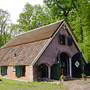 Kaas en Kampeerboerderij Hoekelum