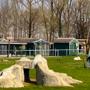 Kinderboerderij Uden
