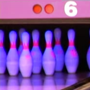 Kiri Bowling