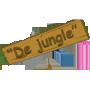 Klim en klauterparadijs De Jungle