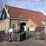 Landbouw en Juttersmuseum Swartwoude