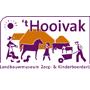 Landbouwmuseum Zorg & Kinderboerderij Het Hooivak