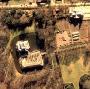 Landgoed en kasteel Neerijnen