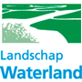 Landschap Waterland