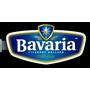Bavaria Biertour