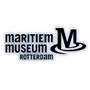 Maritiem Museum Rotterdam