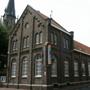 Museum Het Domein