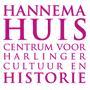Museum Het Hannemahuis