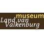 Museum Land van Valkenburg