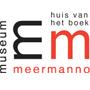 Museum Meermanno