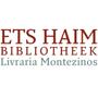Bibliotheek Ets Haim