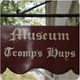 Museum Tromp's Huys