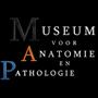 Museum voor Anatomie en Pathologie