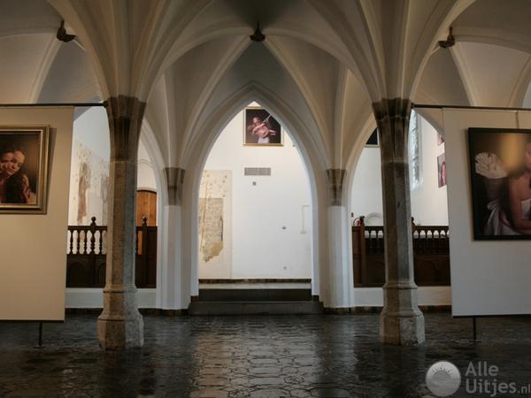 Museum Elburg