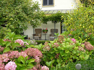 Ridderhofstad Hindersteyn