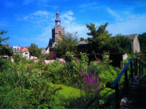 Museum Oud Overschie