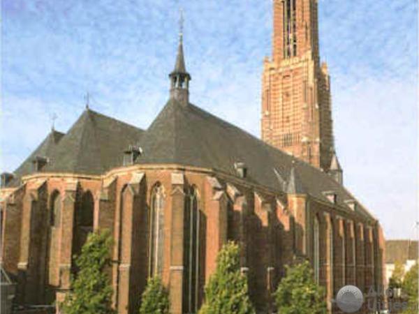 weert christian dating site Telstar weert: tsp 16908: netherlands:  heinz friesen, christian lindberg - the scandinavian connection  (cd  singles & eps.