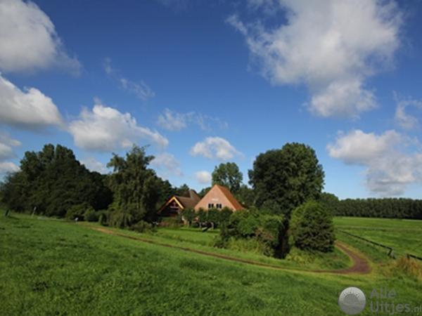 Speelboerderij Elsenhove