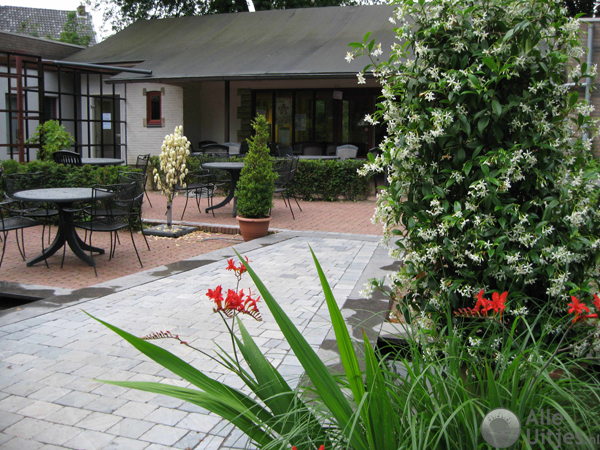 Botanische Tuin Kerkrade : Botanische tuin kerkrade alle uitjes voordeeluitjes nederland