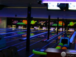 Bowling Partycentrum Noordwijk Alle Uitjes Voordeeluitjes