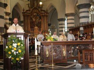Sint Pieter Oirschot