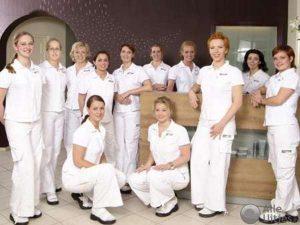 Wellnesscenter Men & Women's Care