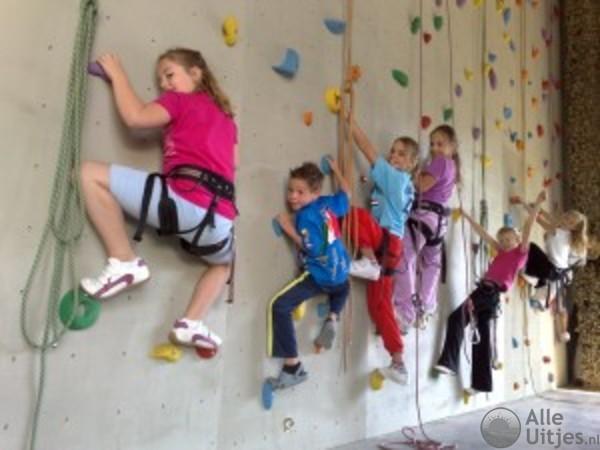 Holland Indoor Sport