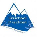 Skischooldrachten