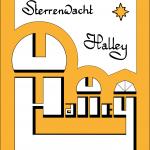 Sterrenwacht_Halley