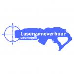 Lasergameverhuur